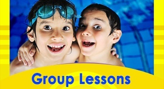 Group-Lessons-Box