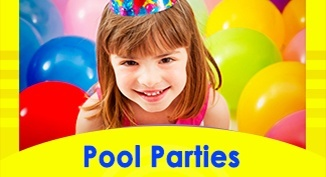 Pool-Parties-Box