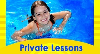 Swim Lessons Naperville Aurora Indoor Pools Dupage Swimming Center