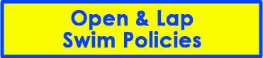 open-and-lap-swim-policies