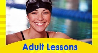 Adult-Lessons-Box