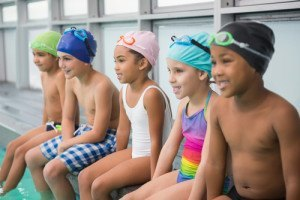 Swim-lessons-older-kids