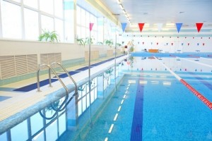 benefits of swim lessons for older children