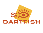 Dartfish Web Final