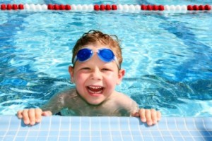 aurora swim classes