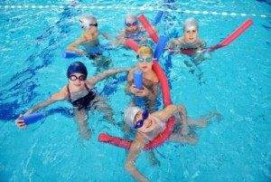naperville swim classes